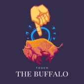 Touch the Buffalo - Wake Up