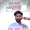 Parmish Verma - Sab Fade Jange artwork