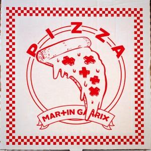 Pizza - Single