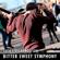 Luca Stricagnoli - Bitter Sweet Symphony