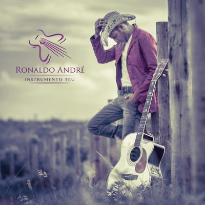 Instrumento Teu - Ronaldo André