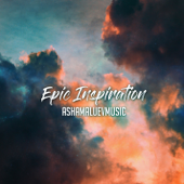 Epic Inspirational Music