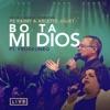 House of Worship Ta Presenta: Bo Ta Mi Dios (Live)