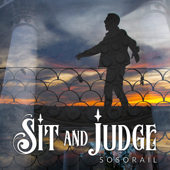 Sit and Judge