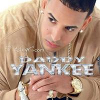 descargar bajar mp3 Daddy Yankee Enciende