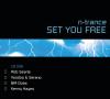 Set You Free - N-Trance mp3