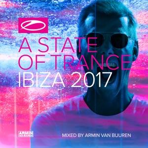 A State of Trance 2010 - Armin van Buuren Armin van Buuren