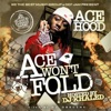 Ace Won t Fold