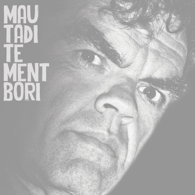 Bori – Mautaditement Bori