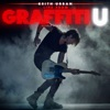The Fighter (feat. Carrie Underwood) [Live from Charlotte, NC, 7/28/18] - Single, Keith Urban