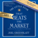 Joel Greenblatt - The Little Book That Still Beats the Market (Unabridged)