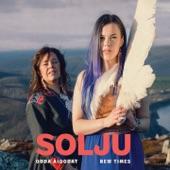 Solju - Heargevuoddji + Ealloravddas
