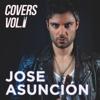 Felices Los 4 - José Asunción