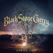 Black Stone Cherry - My Last Breath