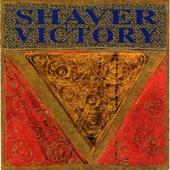 Shaver - Live Forever