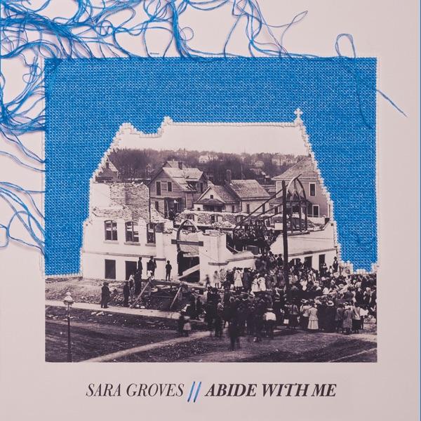 Sara Groves - Lead On Oh King Eternal