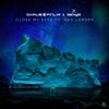 Darius & Finlay & Last Night - Close My Eyes (feat. Max Landry) [Airplay Edit] artwork