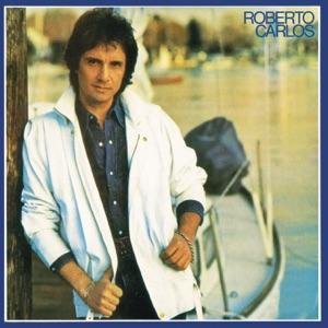 Roberto Carlos (1982) [Remasterizado] Mp3 Download