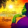 Busiswa - Weh DJ (feat. KayGee The Vibe) artwork