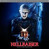 Christopher Young - Hellraiser