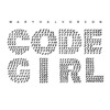 Mary Halvorson - Code Girl  artwork