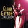 I Will Survive (Extended Version) - Gloria Gaynor