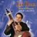 Jai Ram Rama Ramanam Sharanam - Lata Mangeshkar