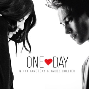 One Day - Single Mp3 Download