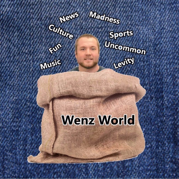 Wenz World