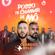 Posso Te Chamar de Mô (feat. Belo) - Grupo Clareou