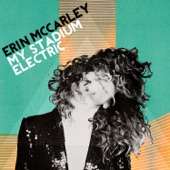 Erin McCarley - Pop Gun