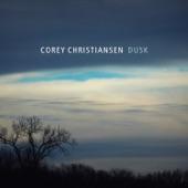 Corey Christiansen - Palouse