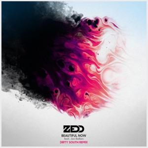 Beautiful Now (feat. Jon Bellion) [Dirty South Remix] - Single