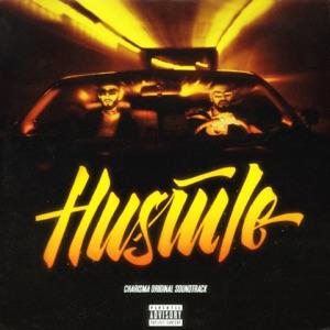 Hustle - Single