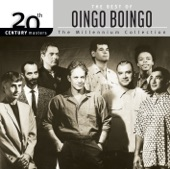 Oingo Boingo - Wild Sex (In the Working Class)