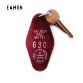Eamon - Be My Girl