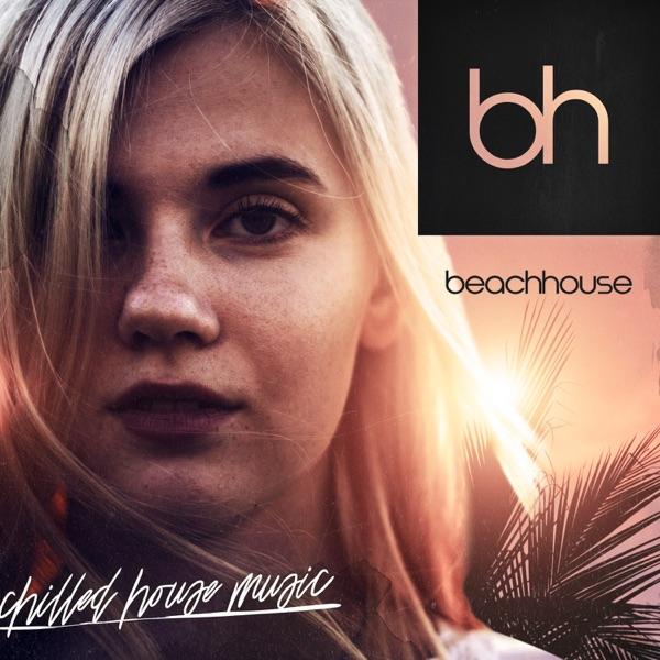 Beach House Podcast