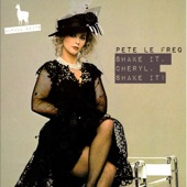 Pete Le Freq - L.O.V.E.