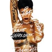Rihanna - Loveeeeeee Song (feat. Future)