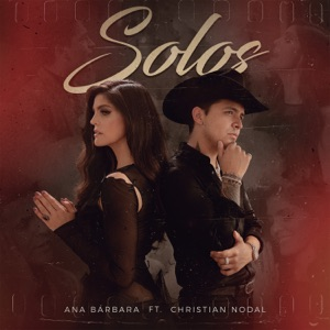 Solos (feat. Christian Nodal) - Single Mp3 Download