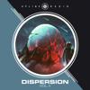 Dispersion Volume 2 - Various Artists