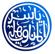 Al Kaed Fain - Yasser ElManawahly