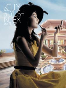 Kelly Chen - Love Paradise (英文)