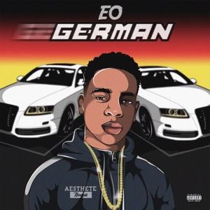 EO - German Chords and Lyrics