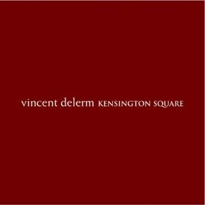 Vincent Delerm - Les filles de 1973 ont trente ans