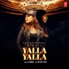 Yalla Yalla - Single