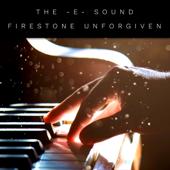 Unforgiven (Piano Soul)