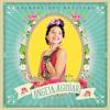Ángela Aguilar - La Llorona ilustración