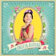 Primero Soy Mexicana - Ángela Aguilar - Ángela Aguilar