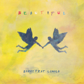 Beautiful (feat. Camila Cabello)-Bazzi